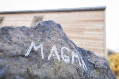 Magma Bild 07